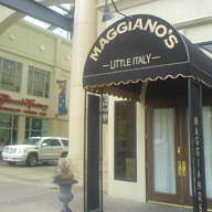 Maggiano's Little Italy - Rehearsal Lunch/Dinner, Restaurants, Reception Sites - 4400 Sharon Rd, Charlotte, NC, United States