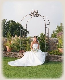 Embassy Garden - Ceremony Sites, Reception Sites - 22 Garland Dr, Hampstead, NH, 03841, US