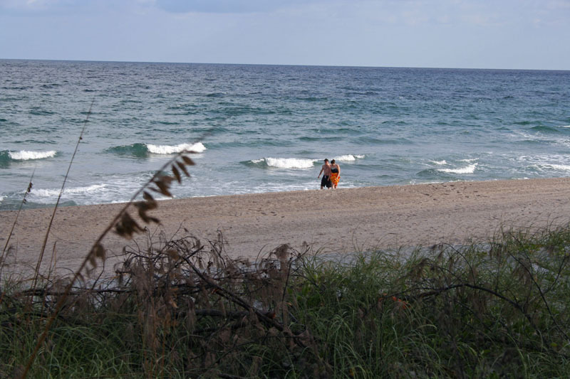 South Beach Park - Beaches - 400 N Ocean Blvd, Boca Raton, FL, United States