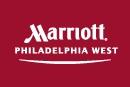 Philadelphia Marriott West - Hotel - 111 Crawford Avenue, West Conshohocken, PA, United States
