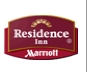 Residence Inn Philadelphia Conshohocken - Hotel - 191 Washington Street, Conshohocken, PA, 19428, US
