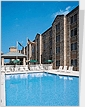Holiday Inn Express - Hotels/Accommodations - Jefferson Bridge Rd, Bethany Beach, DE, 19930