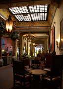 Figueroa Hotel - Ceremony - 939 S Figueroa St, Los Angeles, CA, United States
