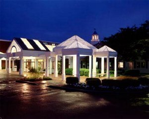 Sea Crest Resort - Reception Sites, Hotels/Accommodations - 350 Quaker Rd, North Falmouth, MA, 02556, US