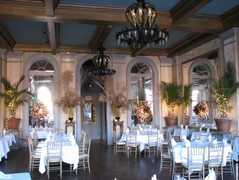 Reception - Reception - 321 W Congress St, Savannah, GA, 31401, US