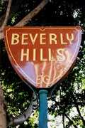Rodeo Drive - Attraction - Beverly Hills, CA, US
