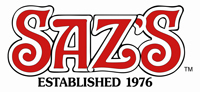 Saz's Catering - Restaurants, Caterers - 5539 W State St, Milwaukee, WI, United States