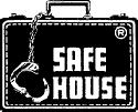 The Safe House - Restaurants, Attractions/Entertainment, Bars/Nightife - 779 North Front Street, Milwaukee, WI, United States