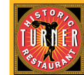 Historic Turner Restaurant - Rehearsal Lunch/Dinner, Restaurants, Reception Sites - 1034 North 4th Street, Milwaukee, WI, United States