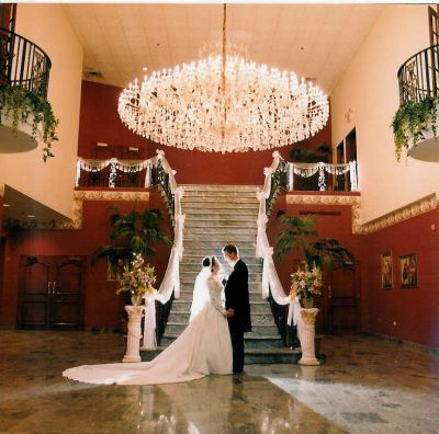 The Surf Club - Reception Sites, Ceremony Sites - 280 Davenport Ave, New Rochelle, NY, 10805, US