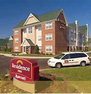 Residence Inn - Hotels/Accommodations, Tuxedos - 605 114th Ave SE, Bellevue, WA, 98004