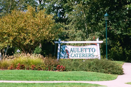 Auletto Caterers - Reception Sites, Ceremony Sites - 1849 Cooper St, Deptford, NJ, 08096