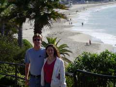 Las Brisas - Restaurant - 361 Cliff Drive, Laguna Beach, CA