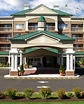 Basking Ridge Marriott Courtyard - Hotels/Accommodations - 595 Martinsville Rd, Basking Ridge, NJ, United States