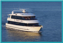 Virginia's Jewel Yacht - Reception Sites - 600 Laskin Road, Virginia Beach, VA, 23451