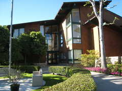 Sun and Sail Club - Reception - 24752 Toledo Ln, Lake Forest, CA, 92630, US