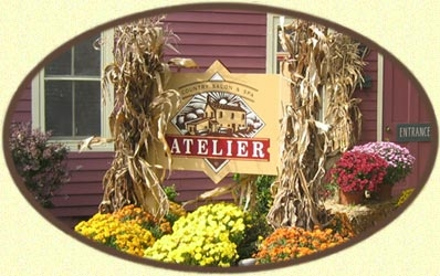 Atelier Salon- Basking Ridge - Beauty  - 57 Brownlee Pl, Basking Ridge, NJ, USA