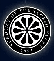 Sacred Heart Chapel - Ceremony Sites - 1250 Kensington Rd, Bloomfield Hills, MI, 48304
