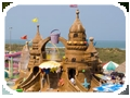 Schlitterbahn Beach Waterpark - Attraction - 33261 State Park Road 100, S Padre Island, TX, United States