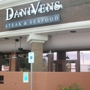 Danivens Steak &amp; Seafood - Reception Sites - 4940 Fairmont Pkwy, Pasadena, TX, 77505, US