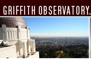 Griffith Observatory - Photo Sites, Attractions/Entertainment - 2800 East Observatory Avenue, Los Angeles, CA, United States