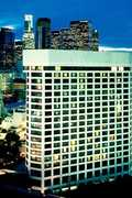 Doubletree by Hilton Los Angeles Downtown - Hotel - 120 South Los Angeles Street, Los Angeles, CA, 90012
