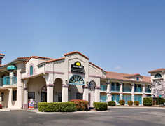 Days Inn - Franklin - Hotel - 4217 S. Carothers Road, Franklin, TN, United States