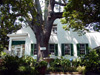 Mary Mahoney's Old French House - Restaurant - 116 Rue Magnolia, Biloxi, MS, United States