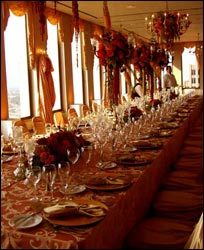 Plaza Club - Reception Sites - 910 Louisiana St, Houston, TX, 77002, US