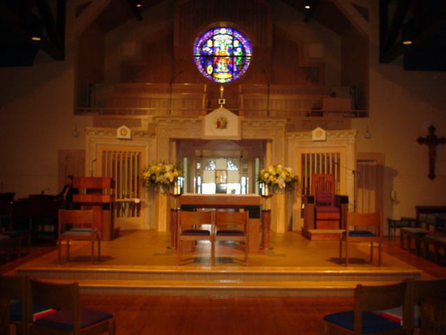 Saint Gregory The Great - Ceremony Sites - 242-20 88th Ave, Bellerose, NY, 11426