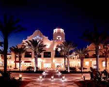 Baywalk - Entertainment - St Pete Beach, FL, null, US