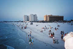 clearwater beach - Attraction - Beach Dr, Clearwater, FL, 33767, US