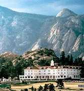 Stanley Hotel - Attraction - 333 E Wonder View Ave, Estes Park, CO, United States