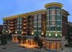 Hampton Inn and Suites - Hotel - 171 River St, Greenville, SC, United States