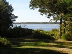 Buzzards Bay Ceremony - Ceremony - 534 Point Rd, Plymouth, MA, 02738, US
