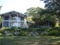 A Beach House - Reception - 534 Point Rd, Marion, MA, 02738, US