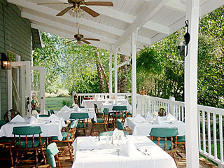 Valle Cafe' Restaurant - Reception Sites - 3657 NC Highway 194 S, Watauga, NC, 28679, US