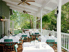 Valle Cafe' Restaurant - Reception - 3657 NC Highway 194 S, Watauga, NC, 28679, US