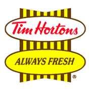 Tim Hortons - Tim Hortons -
