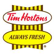 Tim Horton's - Tim Hortons - 510 Admiral Dr, London, ON, N5V, CA