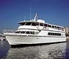 Hornblower Cruises & Events - Entertainment - Fisherman's Village, 13755 Fiji Way, Marina Del Rey, CA, United States