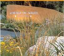 Auberge Du Soleil - Ceremony and Reception - 180 Rutherford Hill Road, Rutherford, CA, USA