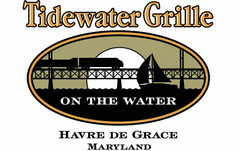 Tidewater Grille - Restaurant - 300 Franklin Street, Havre de Grace, MD, United States