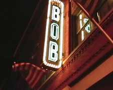 The B.O.B. - Nightlife - 20 Monroe Ave NW, Grand Rapids, MI, 49503