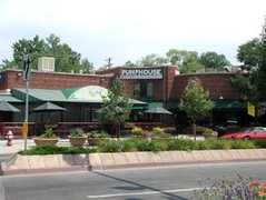 Pumphouse Brewery - Restaurant - 540 Main St, Longmont, CO, 80501