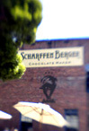 Scharffen Berger Chocolate Factory - Attraction - 914 Heinz Ave, Berkeley, CA, United States