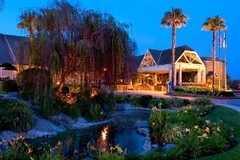 Hilton San Diego / Del Mar - Hotel - 15575 Jimmy Durante Blvd, Del Mar, CA, 92014, USA