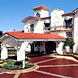 La Quinta Inns: Rancho Penasquitos - Hotel - 10185 Paseo Montril, San Diego, CA, United States