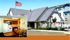 Residence Inn by Marriott Scripps Poaway Parkway - Hotel - 12011 Scripps Highland Dr, San Diego, CA, 92131-5156, US