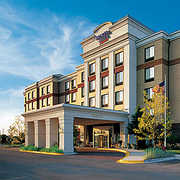 Springhill Suites by Marriott San Diego - Hotel - 9932 Mercy Rd, San Diego, CA, 92129, US